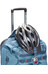Eagle Creek Gear Warrior 32 Trolley 91,5 L black